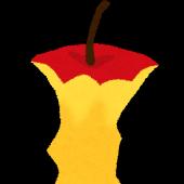 サンカクアップル