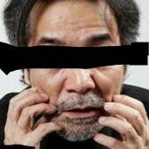 オナ川淳二