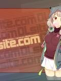 出典:www.dlsite.com