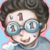 111ちゃん