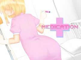 [Medication]