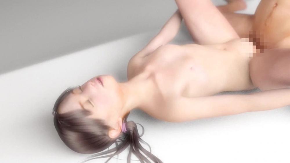 Age of Innocence [artman] | chobit(ちょびっと)