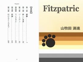 Fitzpatric