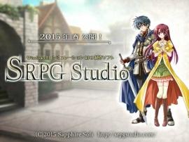 SRPG Studio PV