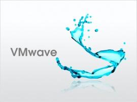 VMwave -有料ボーカル素材集-