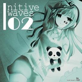 nitive waves 02