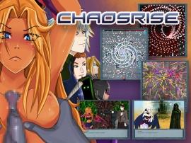 Chaosrise