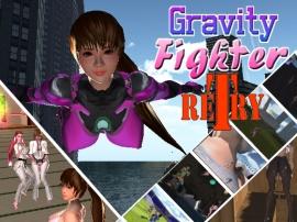 GravityFighter~retry