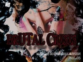 BRUTAL CRISIS