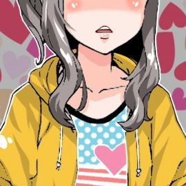 S妹のオナ指示 -10秒カウントダウン射精-