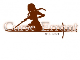 Curse Errant -カースエラント-