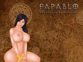 Fapablo