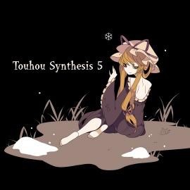 Touhou Synthesis 05