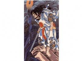 著作権フリー効果音 vol.35 RPG系効果音パック集 250個パック