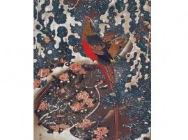 著作権フリー効果音・BGM集 vol.13Hシーン(陵辱・SM・ハード)用効果音196個+BGM10曲パック