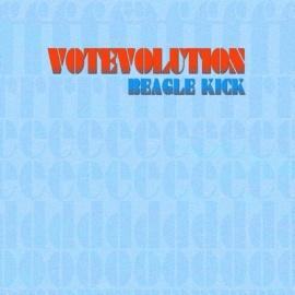 VOTEVOLUTION Multi Track