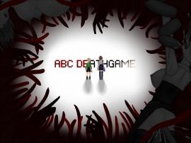 ABC DEATHGAME