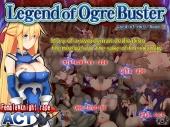 Legend of Ogre Buster