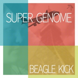 SUPER GENOME