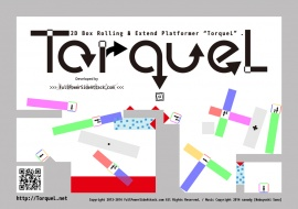 トルクル(TorqueL) for Windows