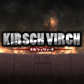 KIRSCH VIRCH