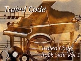 Traied Code Rock Side Vol.1