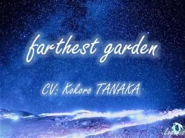 farthest garden