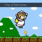 Chip of Memories