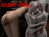 SILENT CHILL -DOUBT-