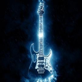 【音楽素材集】メタルジングル