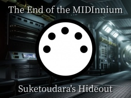 The End of the MIDInnium