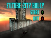 Future City Rally