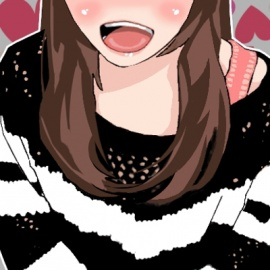 「おまんこ、おまんこ」連呼責めで強制射精させるお姉さん(CV 二木仁香様)