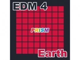 【シングル】EDM 4 - Earth/ぷりずむ
