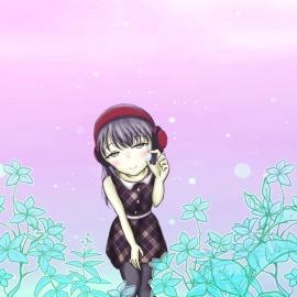 【著作権フリー】風音クリエイティブクリスタル vol.2「日常系声素材100種(少女・女の子)」