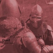 Natural Game Sounds Duel