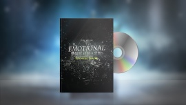 [BGM素材] Emotional Melodies Game Music Collection