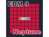 【シングル】EDM 9 - Neptune/ぷりずむ