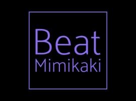 Beat Mimikaki