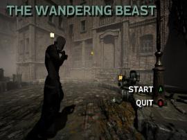 The Wandering beast