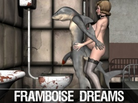Framboise Dreams
