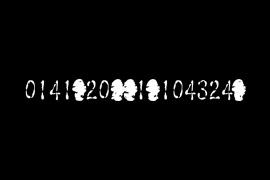 0141●20●●1●104324●