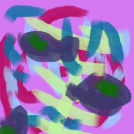 オオザッパン(白)(ちょびっと)