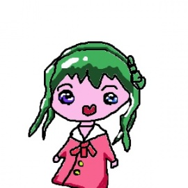 オオザッパン(裏青)(ちょびっと)