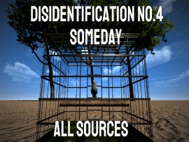 Disidentification_No.4_Someday