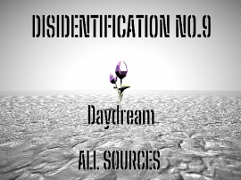 Disidentification_No.9_Daydream