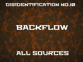 Disidentification_No.10_Backflow
