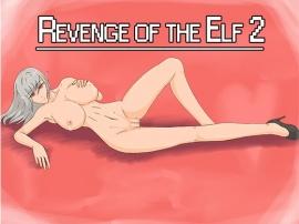 Revenge of the Elf 2