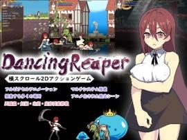 DancingReaper