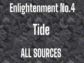 Enlightenment_No.4_Tide